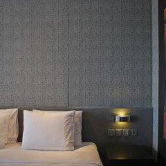 Отель Holiday Inn Bangkok Sukhumvit 4* Номер Делюкс фото 5