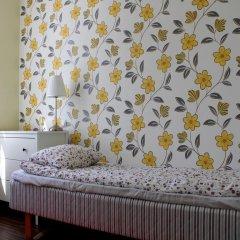 Отель Torupilli Apartments Эстония, Таллин - отзывы, цены и фото номеров - забронировать отель Torupilli Apartments онлайн комната для гостей фото 5