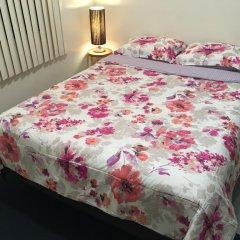 Отель Travelers Bed and Rest 1Bedroom Апартаменты с различными типами кроватей фото 5