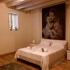 Отель Palazzo Gancia Италия, Сиракуза - отзывы, цены и фото номеров - забронировать отель Palazzo Gancia онлайн комната для гостей фото 4