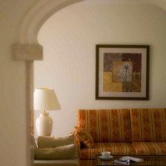 Hotel Oriental - Adults Only 4* Люкс фото 4