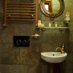 Отель Regency House 3* Стандартный номер с различными типами кроватей фото 6