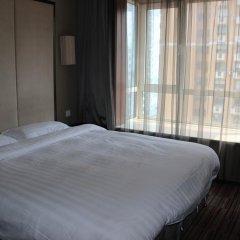 Rayfont Hotel South Bund Shanghai комната для гостей фото 3