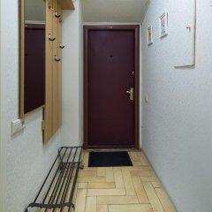 Гостиница Apart Kaloshin pereulok 6 №11 интерьер отеля