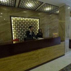 Отель Премьер Отель Азербайджан, Баку - 5 отзывов об отеле, цены и фото номеров - забронировать отель Премьер Отель онлайн интерьер отеля фото 3