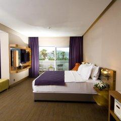 Casa De Maris Spa & Resort Hotel - All Inclusive 5* Стандартный номер фото 4