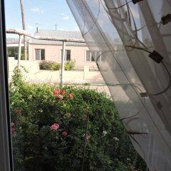 Отель Heriknaz's B&B Армения, Лусарат - отзывы, цены и фото номеров - забронировать отель Heriknaz's B&B онлайн балкон