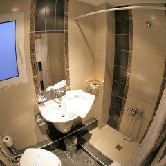 Mandrino Hotel 3* Люкс с различными типами кроватей фото 3