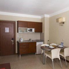 Апартаменты Club Aida Apartments Апартаменты с различными типами кроватей фото 3