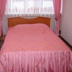 Отель Биц Тюмень детские мероприятия фото 2
