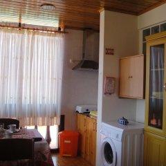 Отель Hospedagem Casa do Largo в номере фото 2
