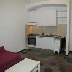 Отель Trasteverome45 в номере фото 2