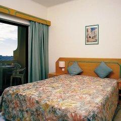 Ondamar Hotel Apartamentos 4* Апартаменты с 2 отдельными кроватями