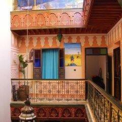 Отель Riad Mamma House Марокко, Марракеш - отзывы, цены и фото номеров - забронировать отель Riad Mamma House онлайн