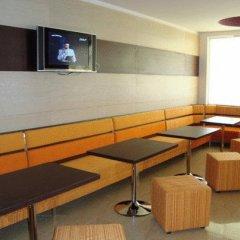 Casablanca Hotel - All Inclusive Аврен развлечения