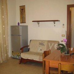 Отель Residence La Villetta 3* Апартаменты фото 5