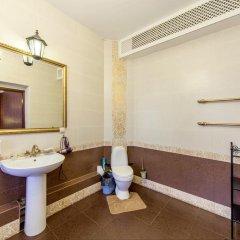 Гостиница Гончаровъ 3* Полулюкс с различными типами кроватей фото 12