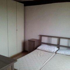 Отель Vicomero House Италия, Парма - отзывы, цены и фото номеров - забронировать отель Vicomero House онлайн комната для гостей фото 3