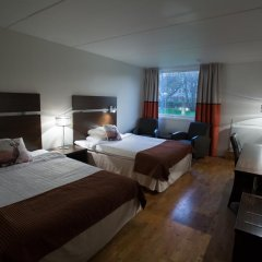 Отель Quality Hotel Winn Goteborg Швеция, Гётеборг - отзывы, цены и фото номеров - забронировать отель Quality Hotel Winn Goteborg онлайн сейф в номере