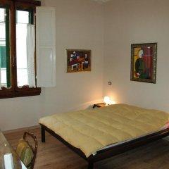 Отель Appartamento Vittoria комната для гостей фото 2