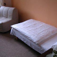 Hotel Oldrichuv Dub Стандартный номер с 2 отдельными кроватями