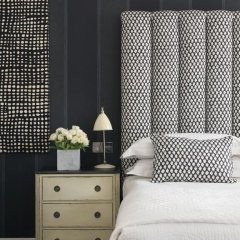 Haymarket Hotel 5* Номер Делюкс с различными типами кроватей фото 5