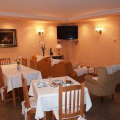 Отель Las Torres Испания, Арнуэро - отзывы, цены и фото номеров - забронировать отель Las Torres онлайн питание