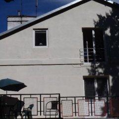 Отель Mieszkania Przy Monciaku Сопот фото 2