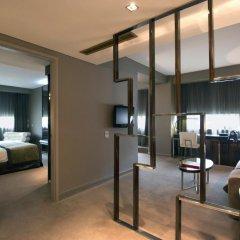 Altis Grand Hotel 5* Люкс с различными типами кроватей фото 4