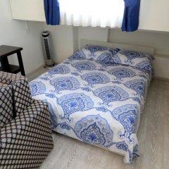 Отель Berry Life Aparts 3* Апартаменты с различными типами кроватей фото 2