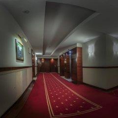 Отель Anton Panorama Apartments Польша, Варшава - отзывы, цены и фото номеров - забронировать отель Anton Panorama Apartments онлайн развлечения