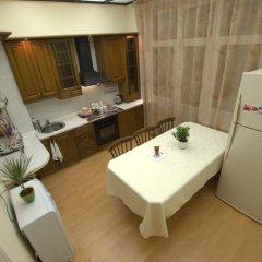 Hostelier on Belorusskaya Mini Hotel спа