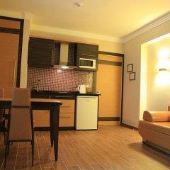 Club Alpina Турция, Мармарис - отзывы, цены и фото номеров - забронировать отель Club Alpina онлайн в номере фото 2