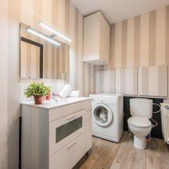 Отель Apartamento Princesa Мадрид удобства в номере