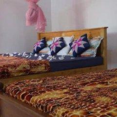 Отель Thisara Guesthouse 3* Стандартный номер с различными типами кроватей фото 13