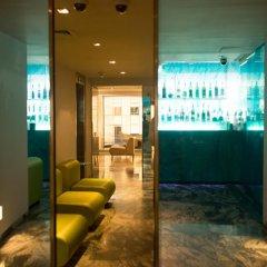 Отель Shoreham Hotel США, Нью-Йорк - отзывы, цены и фото номеров - забронировать отель Shoreham Hotel онлайн спа