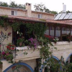 Pacha Hotel Турция, Мустафапаша - отзывы, цены и фото номеров - забронировать отель Pacha Hotel онлайн фото 5