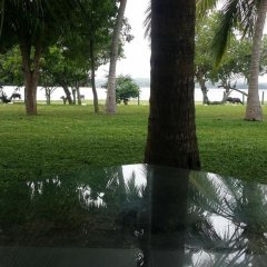 Отель Wewa Addara Guesthouse фото 10