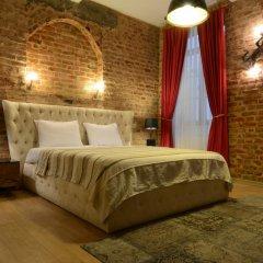 Nine Istanbul Hotel Турция, Стамбул - отзывы, цены и фото номеров - забронировать отель Nine Istanbul Hotel онлайн комната для гостей фото 24