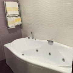 Hotel Smeraldo 3* Улучшенный люкс фото 2