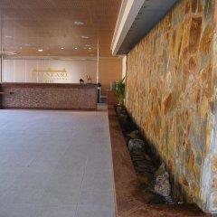 Отель Balneario Rocallaura 4* Стандартный номер фото 13