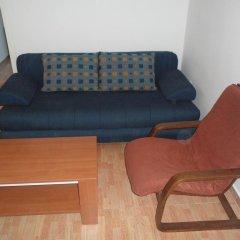 Апартаменты Top Jaz Apartments комната для гостей фото 2