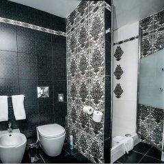 Гостиница Ольга в Шерегеше отзывы, цены и фото номеров - забронировать гостиницу Ольга онлайн Шерегеш ванная