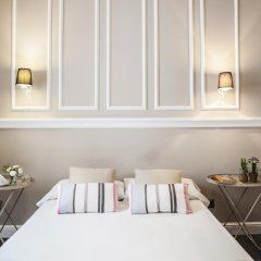 Отель AinB B&B Eixample-Muntaner Испания, Барселона - 4 отзыва об отеле, цены и фото номеров - забронировать отель AinB B&B Eixample-Muntaner онлайн в номере