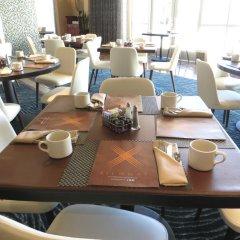 Отель Platinum Hotel and Spa США, Лас-Вегас - 8 отзывов об отеле, цены и фото номеров - забронировать отель Platinum Hotel and Spa онлайн питание фото 3