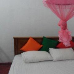 Отель Serene Residence Шри-Ланка, Калутара - отзывы, цены и фото номеров - забронировать отель Serene Residence онлайн комната для гостей фото 2
