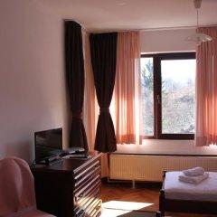 Отель Guest House Daskalov 2* Люкс фото 5