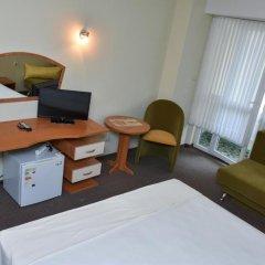 Апартаменты White Rose Apartments удобства в номере