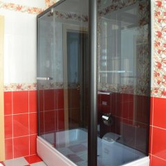 Гостиница Версаль в Майкопе отзывы, цены и фото номеров - забронировать гостиницу Версаль онлайн Майкоп бассейн