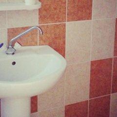 Гостиница Agria Guest House в Анапе отзывы, цены и фото номеров - забронировать гостиницу Agria Guest House онлайн Анапа ванная фото 2